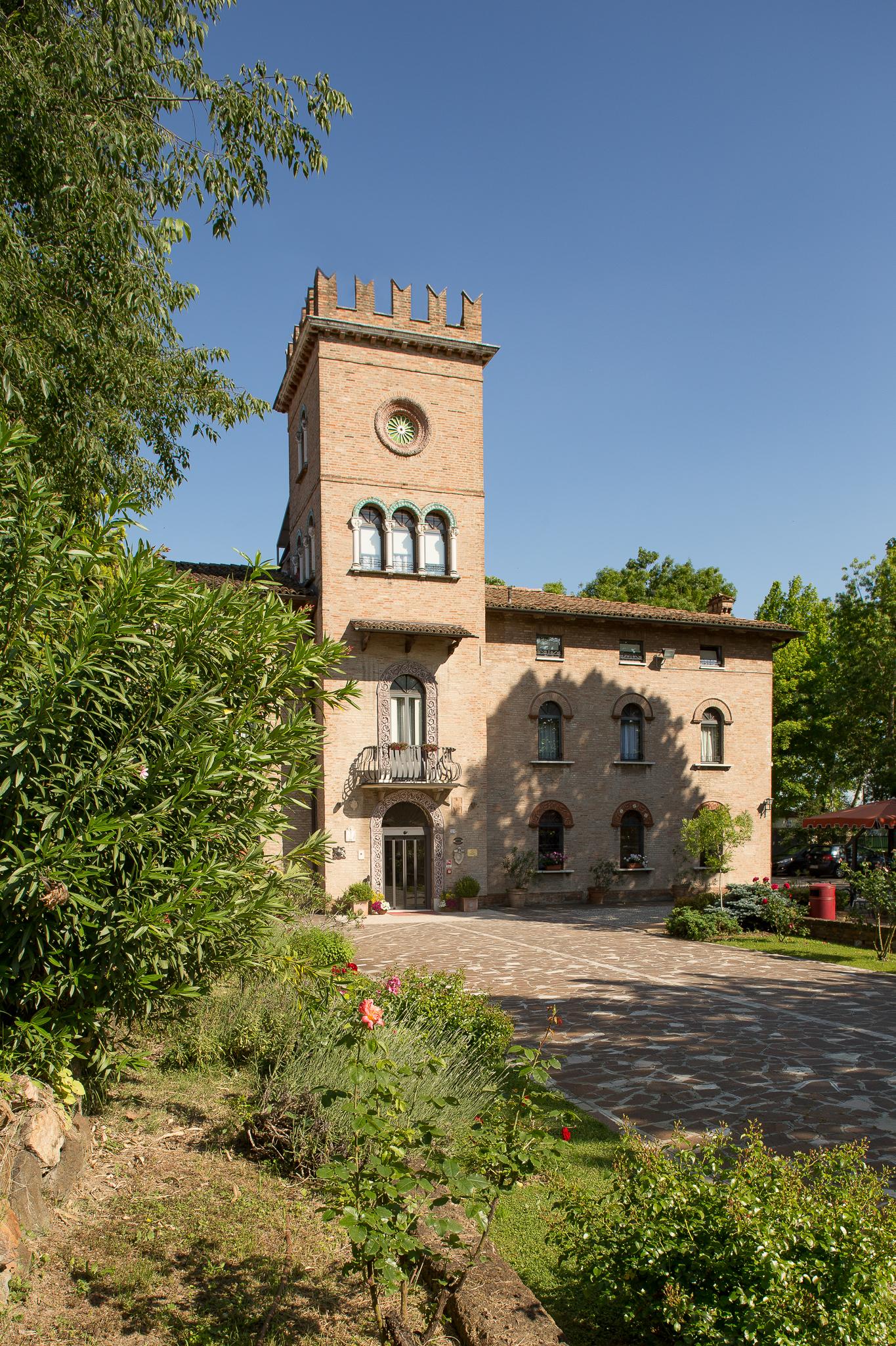 hotel_castello-7982-5