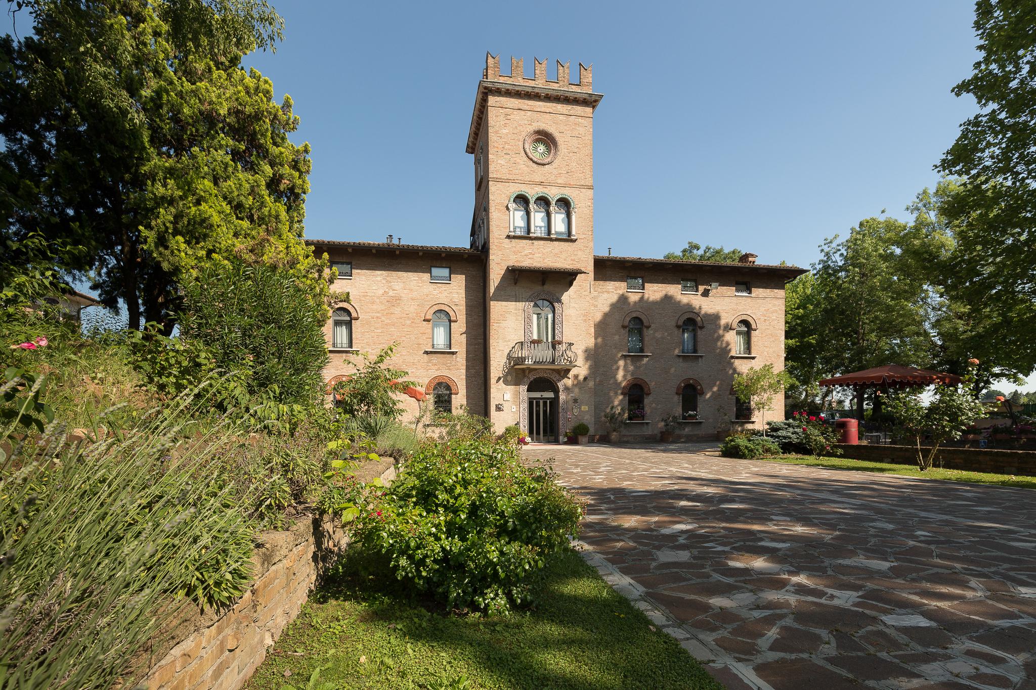 hotel_castello-7987-4