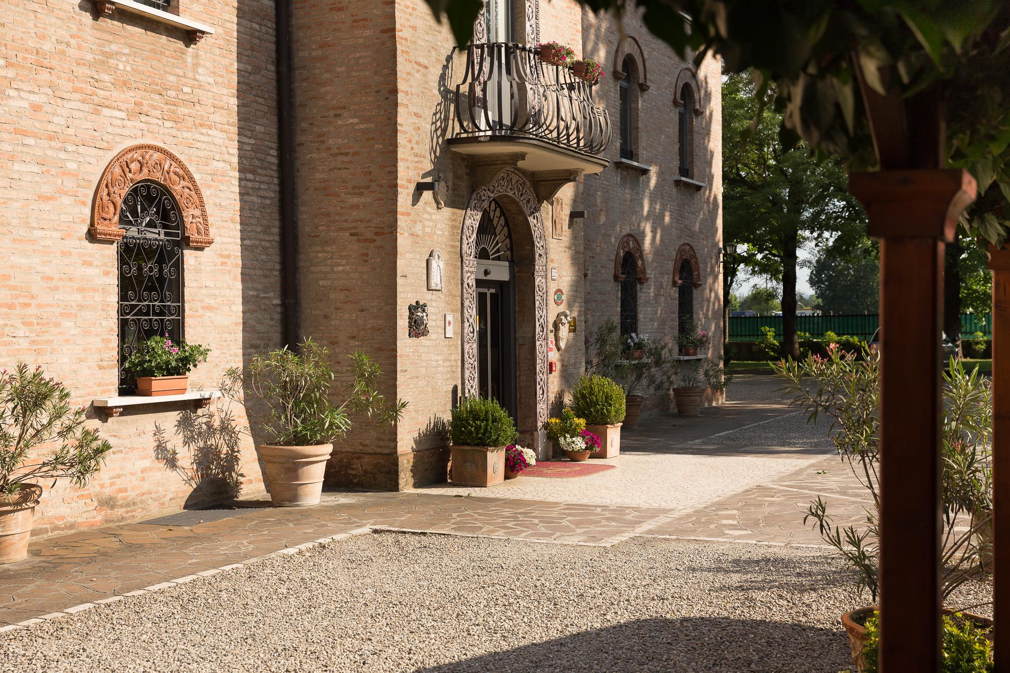 hotel_castello-8065-16