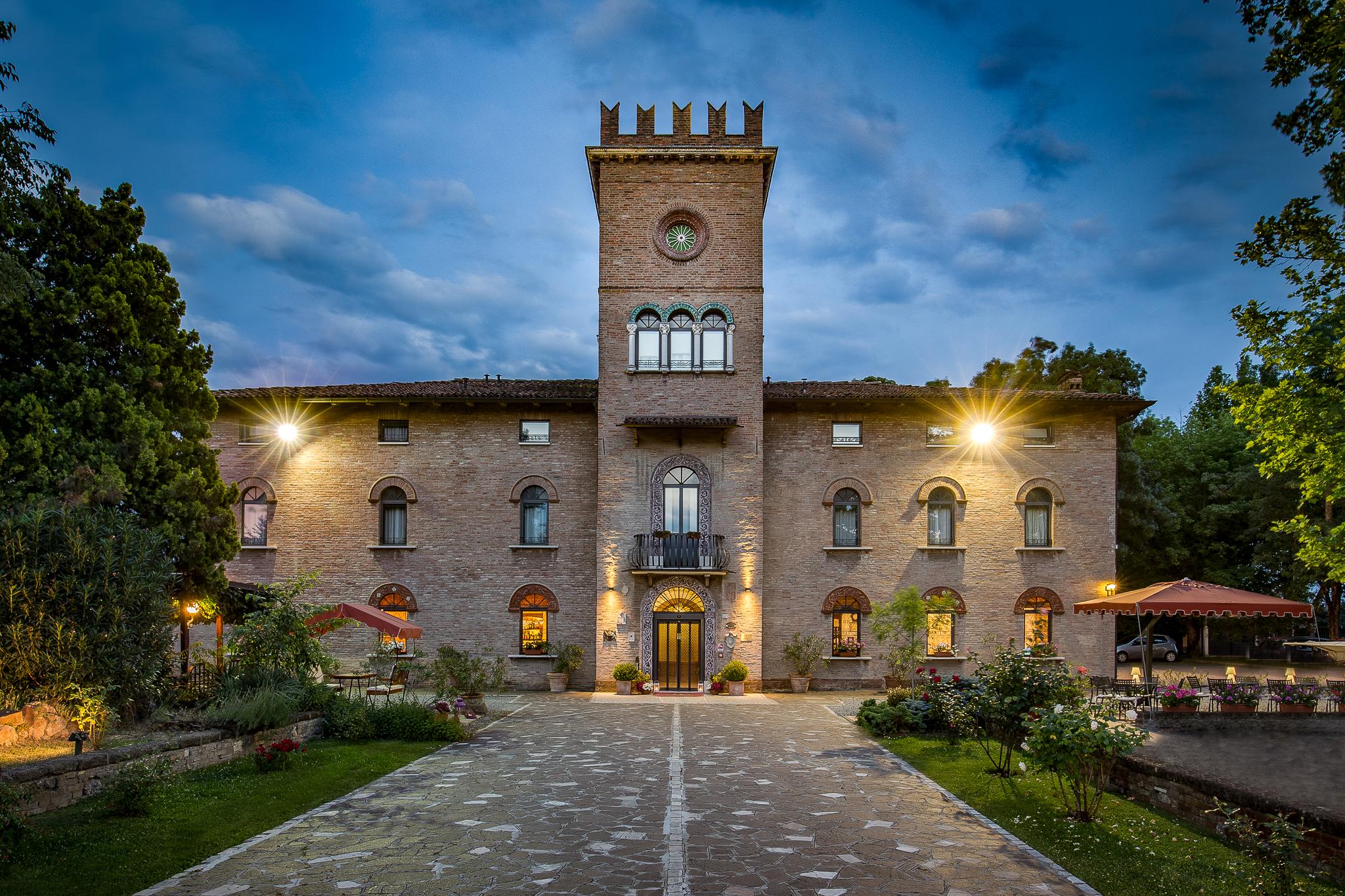 hotel_castello-8296-HDR-2-174