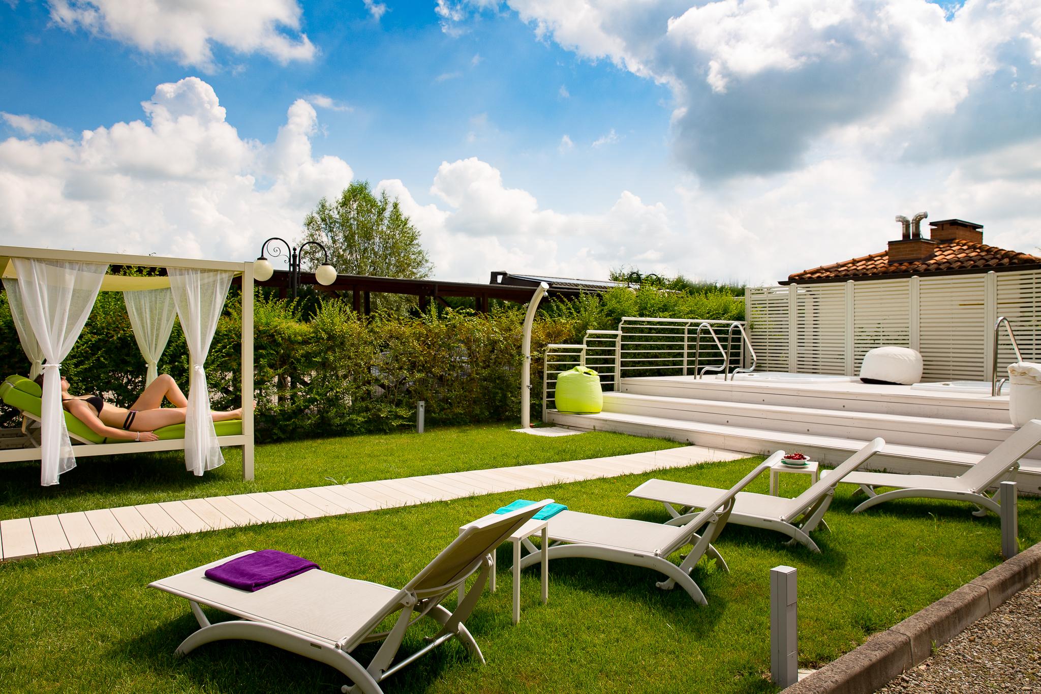 hotel_castello-9137-2-149