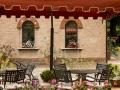 hotel_castello-0045-90