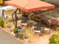 hotel_castello-0107-99