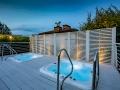 hotel_castello-0712-HDR-2-166