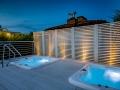 hotel_castello-0731-HDR-167