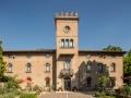 hotel_castello-7975-3