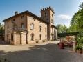 hotel_castello-7991-2-6