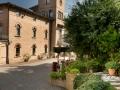 hotel_castello-7994-2-7