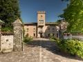 hotel_castello-8006-1