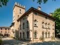 hotel_castello-8015-HDR-8
