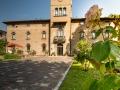 hotel_castello-8031-9