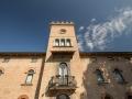 hotel_castello-8035-10