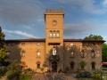 hotel_castello-8209-168