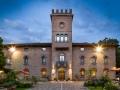 hotel_castello-8293-175
