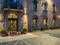 hotel_castello-8307-HDR-177