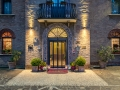 hotel_castello-8309-HDR-178