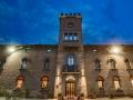 hotel_castello-8316-HDR-176