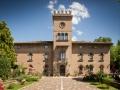 hotel_castello-9325-2-26