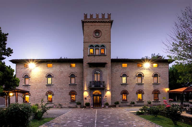 hotel-castello-modena-01