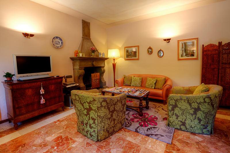hotel-castello-modena-05