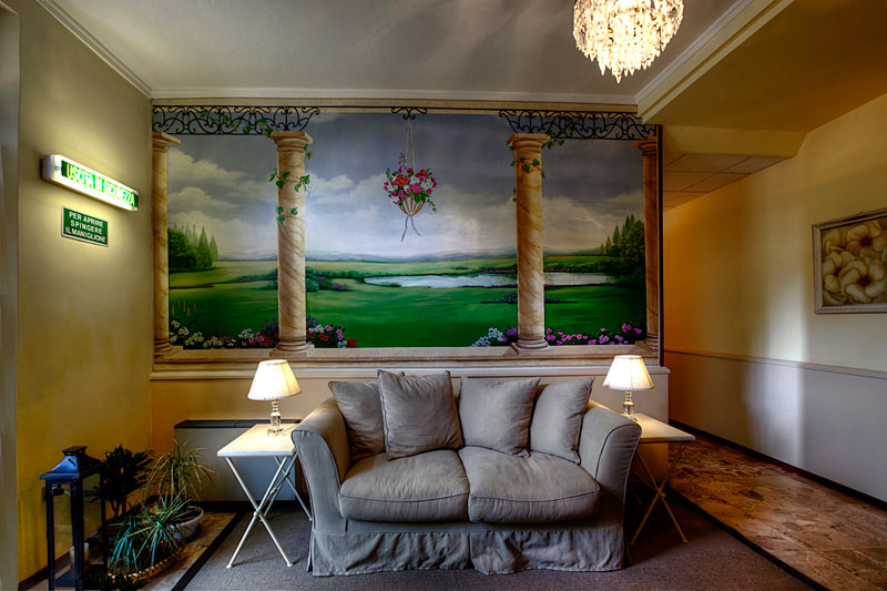 hotel-castello-modena-06