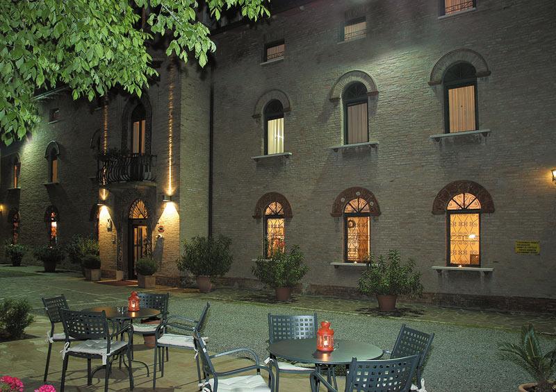 hotel-castello-modena-19