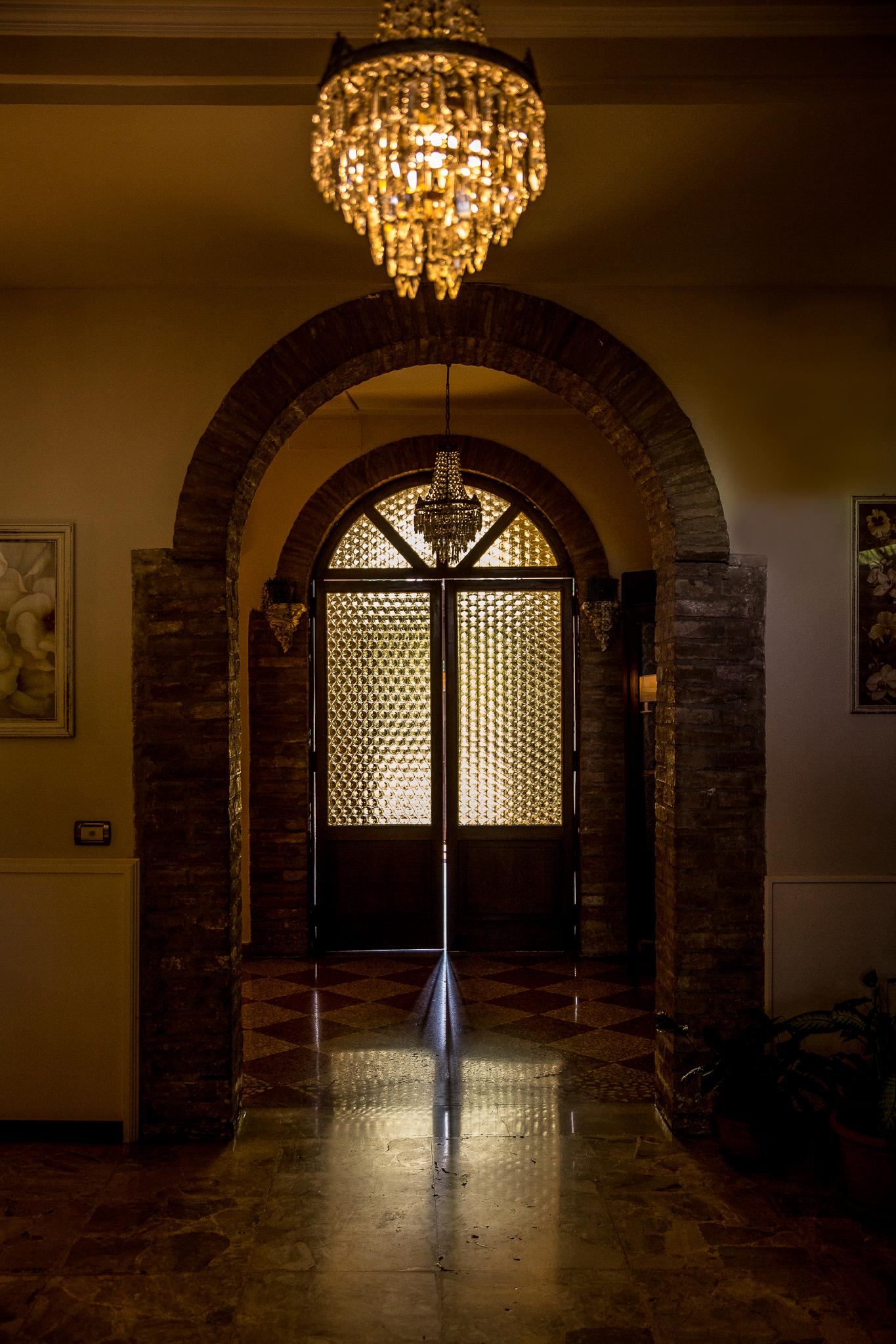 hotel_castello-8102-170
