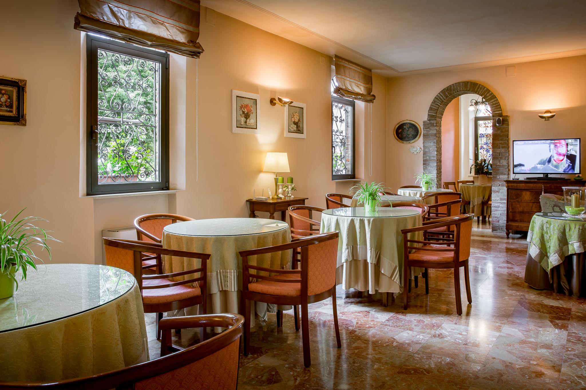 hotel_castello-9105-HDR-53