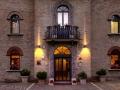 hotel-castello-modena-22