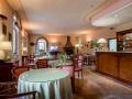 hotel_castello-9099-HDR-51