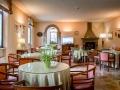 hotel_castello-9102-HDR-52