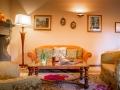 hotel_castello-9127-HDR-55