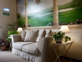 hotel_castello-9157-61