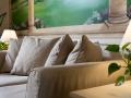 hotel_castello-9158-62