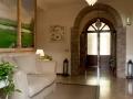hotel_castello-9169-HDR-169